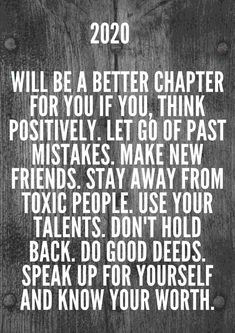 Happy New Year Quotes : New years day quotes inspiration 2020 for sister & brother New Year Motivational Quotes, Year Quotes, Life Quotes, Sucess Quotes, Daily Quotes, Positive Affirmations, Positive Quotes, Positive Life, Nouvel An Citation
