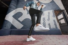 lowest price e83bb 22a5c 21 Best SNEAKERS images in 2019