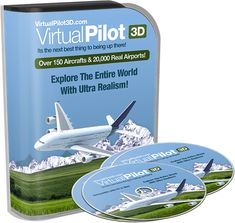 The Best Airplane Games Flight Simulator Cockpit, Microsoft Flight Simulator, Best Airplane Games, World Atlas Map, Flying Games, Life Flight, Flying Vehicles, Air Traffic Control, Best Flights