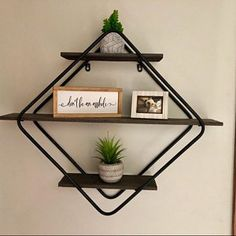 Home Decor For The Pun Of It Lettuce Celebrate Wooden Vintage Hanging Gift