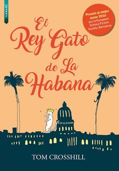 Buy El Rey Gato de La Habana by Tom Crosshill and Read this Book on Kobo's Free Apps. Discover Kobo's Vast Collection of Ebooks and Audiobooks Today - Over 4 Million Titles! Rick Y, Rey, Free Apps, Audiobooks, Novels, This Book, Ebooks, Reading, Cuba