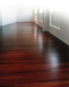 ... Floors | Indian Multi-color slate, Brazillian Cherry Hardwood Flooring