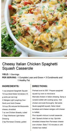 Quick Healthy Meals, Quick Recipes, Real Food Recipes, Healthy Eating, Cooking Recipes, Healthy Recipes, Keto Recipes, Lean Protein Meals, Lean Meals