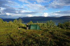 Packliste und Tipps zu Ausrüstung & Bekleidung beim Wandern Mountains, Nature, Travel, Outdoor, Finland, Norway, Hiking With Kids, Traveling With Children, Vacation Travel