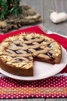 linzer-torte-ricetta-tradizionale-citta-di-linz