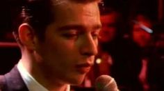 harry connick jr recipe for making love - YouTube