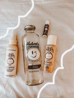 See more of abbyviktoria's content on VSCO. Summer Feeling, Summer Vibes, Summer Fun, Vsco, Lip Care, Body Care, Beauty Care, Beauty Skin, Beauty Tips