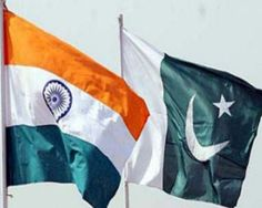 India vs Pakistan: How Likely Is A Nuclear War? - http://www.morningledger.com/india-vs-pakistan-nuclear-war/13106875/
