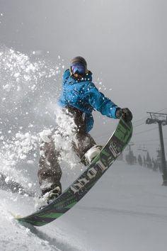snowboarding tricks Épinglée par Stéphane de La WebBox #lawebbox #creationdeblog