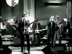 """Roy Orbison - """"Candy Man"""" from Black and White Night. OMG! This is music -- real music!!"""