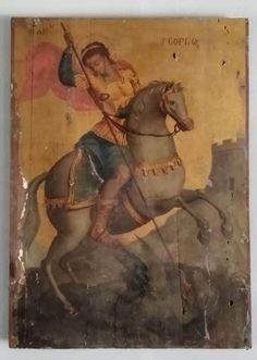Jesus Christ Images, Best Icons, Orthodox Icons, Roman Catholic, Paintings, Art, Art Background, Paint, Painting Art