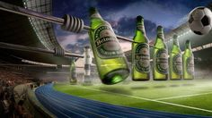 beer-and-football-wallpaper,1366x768,65156