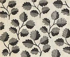 would this work with scraps and multiple colors? Textile Prints, Textile Patterns, Textile Design, Embroidery Patterns, Textiles, Fibre And Fabric, Design Repeats, Pattern Images, Black And White Design