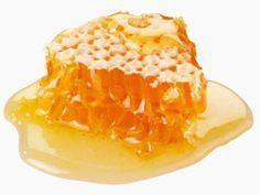 natural-mosquito-bite-remedies-honey