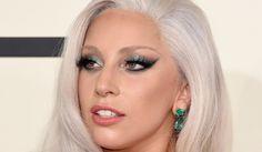 """""""Hasta que te pasa a vos"""", el video de Lady Gaga que aborda los abusos sexuales"""