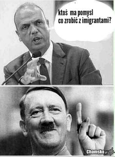 Browse new photos about Seig Heil . Most Awesome Funny Photos Everyday! Because it's fun! Don Meme, What Can I Do, Read News, Man Humor, Best Funny Pictures, Memes, Einstein, Laughter, Haha