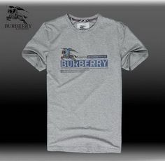 88795a297a4 62 Best Burberry Tees images
