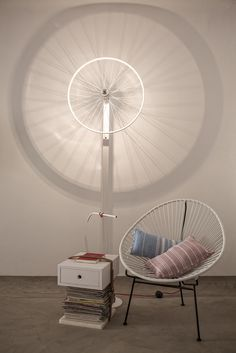 Interior Design Inspiration: Reading Nooks | Luxury Accommodations