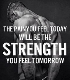 http://loot.com/leisure-and-lifestyle/gym-and-fitness-equipment...... Pain is weakness leaving the body