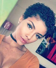 @_chanelalbright #nubian #blackwomanrock #beautifulblackwoman #blackwomamagic #flawless #photography #eyebrowsonpoint #naturalbeauty #stylish #nubiansolis #model #fierce #blackmodels #sexy #queen #naturalhair #sexy #melanin #naturalbeauty #darkskin #blackglamour #beautifulblackskin #blackwomenaremagic