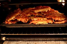 ... Latkes for Chanukah ~ Enjoy the holidays! #recipe #potatoes #latkes