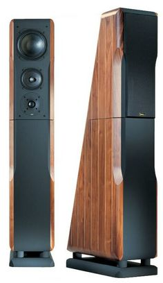 Chario Ursa Major...Italian made, our new line up at Stereo Passion International, welcome