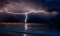 Thunder storm and rain sound over the ocean for 10 hours. Storm compilation across the country , from Texas to New York and Montana plus ocean sound in backg. Ocean Sounds, Nature Sounds, Rain Sounds, Sleep Sounds, Free Photography, Ocean Photography, Digital Photography, Landscape Photography, Travel Photography