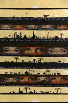 Movie Posters, Movies, Art, 2016 Movies, Film Poster, Films, Popcorn Posters, Kunst, Film Books