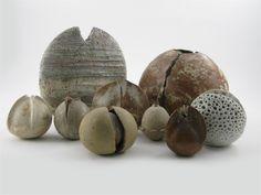 Resultado de imagen de alan wallwork pottery