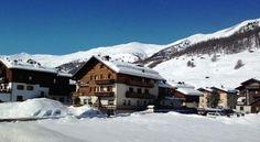 Hotel Alaska - 3 Sterne #Hotel - CHF 120 - #Hotels #Italien #Livigno http://www.justigo.li/hotels/italy/livigno/alaska_140261.html