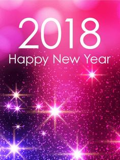 New year photos tumblr 2018 for girlfriend friend boyfriend. On the road to success, the rule is always to look ahead. May you reach your destination and may your journey be wonderful. Happy New Year.