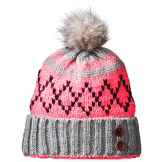 11 Hats You Need to Brave the Winter Chill