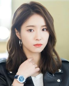 Real Beauty, Asian Beauty, Shin Se Kyung, Korean Fashion Kpop, Asian Hair, Korean Actresses, Korean Women, Beautiful Asian Girls, Ulzzang Girl