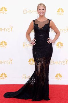 2014 Emmys