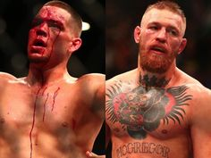 Poll: Who Should Nate Diaz Fight Next? - http://www.lowkickmma.com/UFC/poll-who-should-nate-diaz-fight-next/