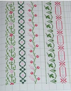 1 million+ Stunning Free Images to Use Anywhere Cross Stitch Boarders, 123 Cross Stitch, Cross Stitch Letters, Cross Stitch Bookmarks, Cross Stitch Samplers, Cross Stitch Flowers, Cross Stitch Charts, Cross Stitch Designs, Cross Stitching