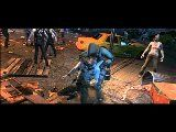Official launch trailer for Resident Evil: Operation Raccoon City, which is now available for the Xbox 360, PS3 and PC!