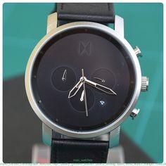 *คำค้นหาที่นิยม : #นาฬิกาข้อมือโรเหล็ก#จำหน่ายนาฬิกา#ขายนาฬิกาข้อมือมือของแท้#ขายส่งนาฬิกาข้อมือราคาถูก#นาฬิกาลดราคา#เว็บขายนาฬิกามือ#นาฬิการาคา3000#นาฬิกาแบรนด์เนมมือ#นาฬิกาmidoมือราคา#นาฬิกาแบรนด์ของแท้ราคาถูก    http://lowprice.xn--l3cbbp3ewcl0juc.com/ขายนาฬิกาcitizen.html