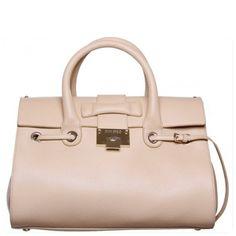The It bag: Jimmy Choo Rosalie handbag, just arrived online & in-store. @jimmychooltd #JimmyChoo #London #Nude #Handbag #Rosalie #Fashion #Style #Brighton #Love #Gold #Shopping #PhotoOfTheDay #Beautiful #Instalove