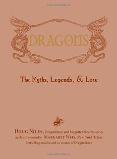 Dragonology the complete book of dragons ologies dragons dragons the myths legends and lore fandeluxe Gallery