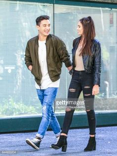 Image result for jess conte outfits