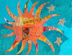 Fun Ideas to Celebrate Summer Solstice with Your Family!!