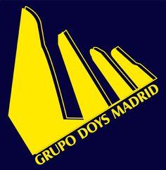 Si necesitas comprar, instalar o reparar cerramientos de aluminio en Madrid en Grupo Doys tenesmo las solución, consulta nuestros servicios y verás