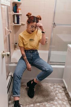 3cbb04e28d2 1583 Best Vintage outfits images in 2019