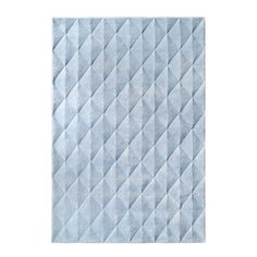 Soft Minimum Carpet   ASPLUND onlineshop