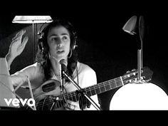 Tribalistas - Anjo Da Guarda - YouTube