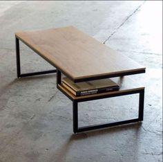 Мебель Лофт,Лофт,Мебель лофт,Мебель Loft,Мебель в стиле Loft, Львів - зображення 3