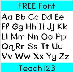 FontFREE FontFree downloadThis font can be used for personal and commercial use.  This font is a sample from Mega Bundle of…