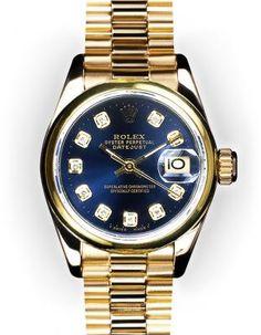 rolex watch #rolex #watch swag http://www.shop.com/sophjazzmedia/oJewelry%5FWatches-~~rolex-g5-k30-internalsearch+260.xhtml
