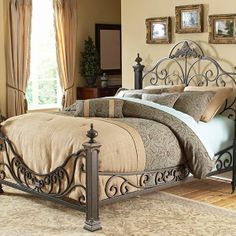 southwestern bedroom | Southwestern Bedding | BEDROOM IDEAS